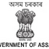 Assam Secretariat, Dispur,Assam - Recruitment of Stenographer Grade III Last Date: 06.10.2017