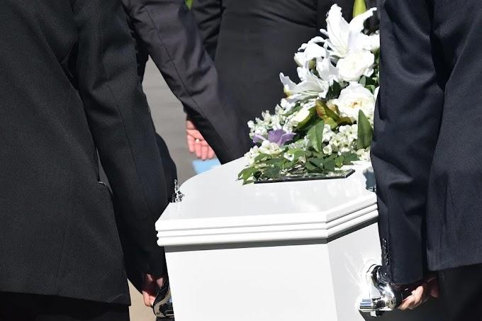 Onoranze funebri: con il Covid-19 è boom di ricerche online