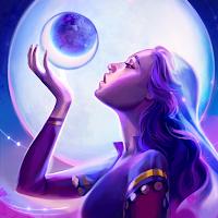 Persian Nights 2: The Moonlight Veil Mod Apk