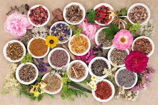 best ayurvedic beauty tips for men and women