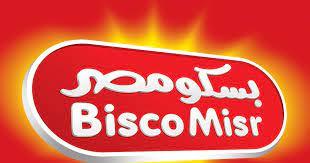 وظائف شركة بسكو مصر أفراد أمن و سائقين اليوم 2021