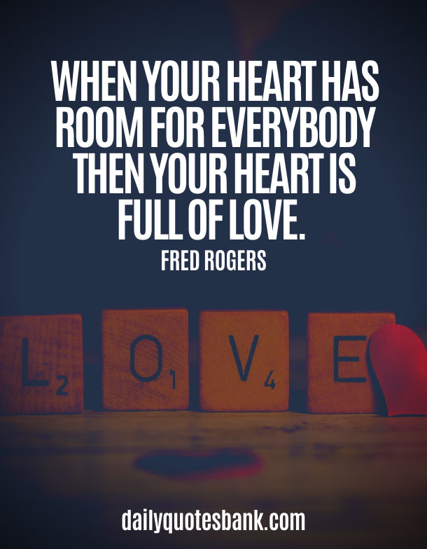 Deep Meaningful Relationship Quotes About Love