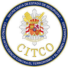 Intelligence Center for CounterTerrorism and Organized Crime