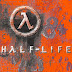Download - Half-Life 1 (2018) Completo (Full)
