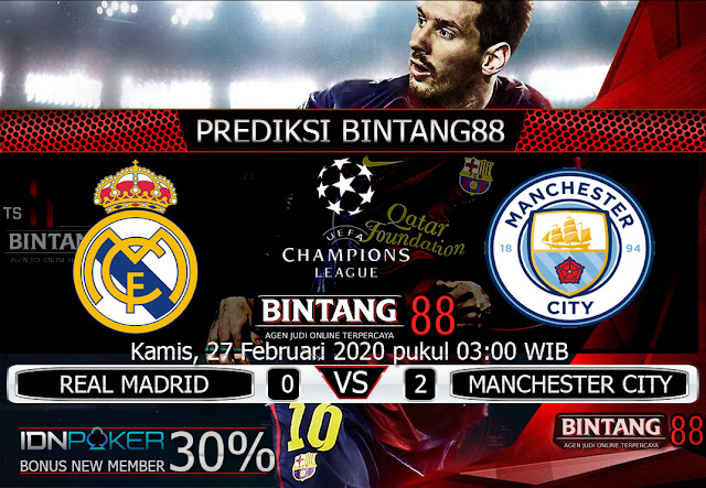 https://prediksibintang88.blogspot.com/2020/02/prediksi-real-madrid-vs-manchester-city.html