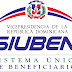 Siuben asegura carecer de competencia para excluir hogares como participantes de subsidios sociales