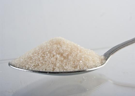 7 Keuntungan yang Didapat jika Berhenti Mengkonsumsi Gula