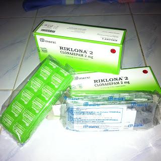obat penenang, obat penenang murah, obat anti depresan
