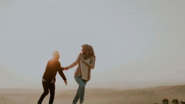 Ini yang Bikin Seseorang Lebih Nyaman Menjalin Hubungan Tanpa Status Ketimbang Pacaran