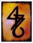 http://www.340cipherhalloweencardconnection.blogspot.com/