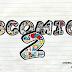 ESComics 2: Eurovisão aos quadradinhos