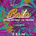DOWNLOAD MP3: Santtana – Baila (feat. Maljo Perez, Jfeel & Andy Francis)
