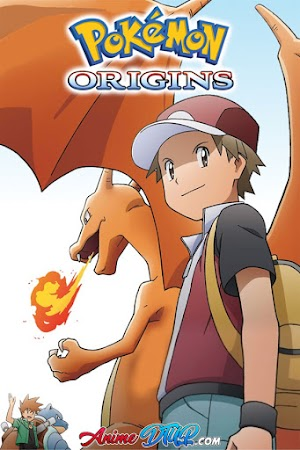 Pokémon: Origins (04/04) [Lat/Cast/Ing/Jap+Sub] [BDrip 1080p]