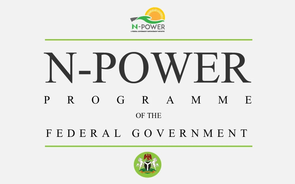 N-Power recruitment gets over three million applicants in one week #Arewapublisize