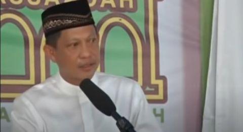 Video Tito Karnavian Sebut FPI Ormas Toleran Kembali Disorot, Fadli Zon: Saya Percaya Beliau