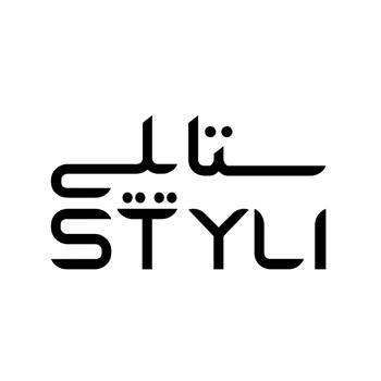 تطبيق ستايلي-Styli