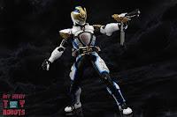 S.H. Figuarts Shinkocchou Seihou Kamen Rider Ixa 47