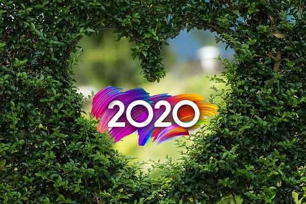 Любовный гороскоп весны 2020 для представителей разных знаков Зодиака