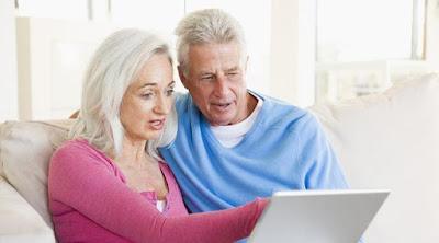 Jenis Bisnis Pensiun yang Wajib Dicoba