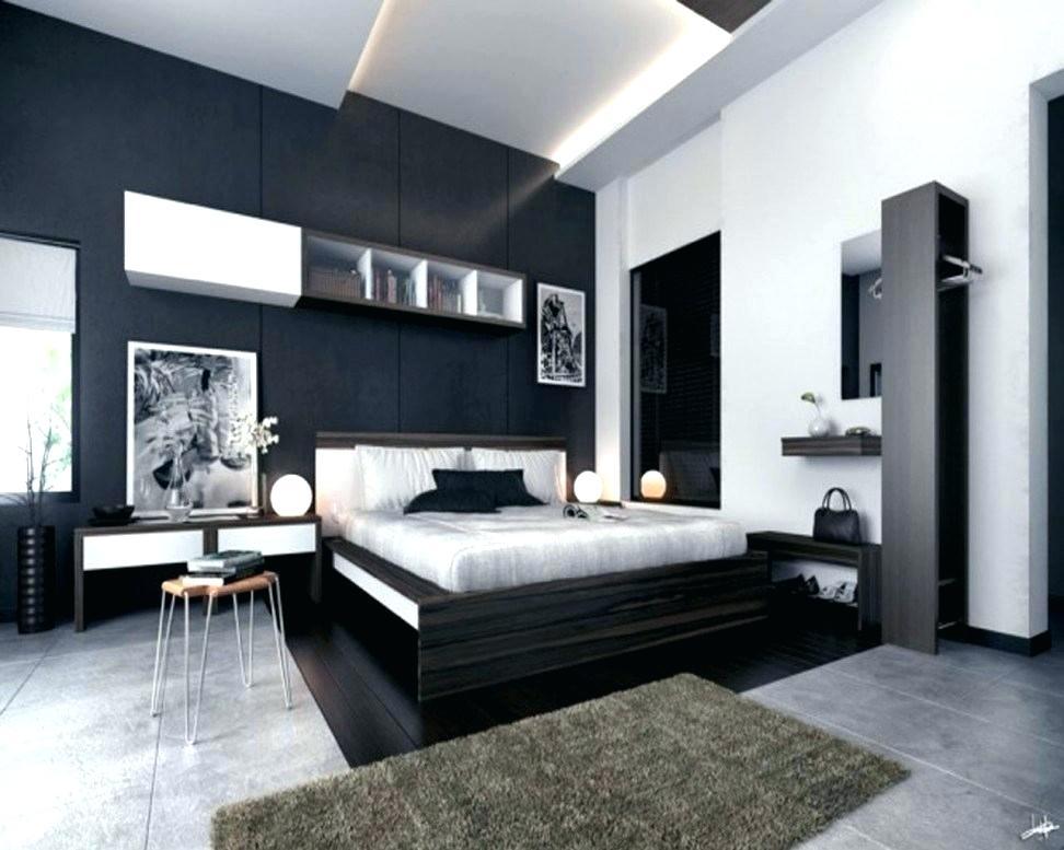 أفضل ديكورات وأشكال تصاميم غرف نوم مودرن 2020 كاملة