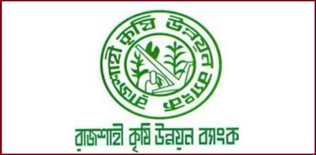 Rajshahi Krishi Unnayan Bank Routing Number Lists 2021