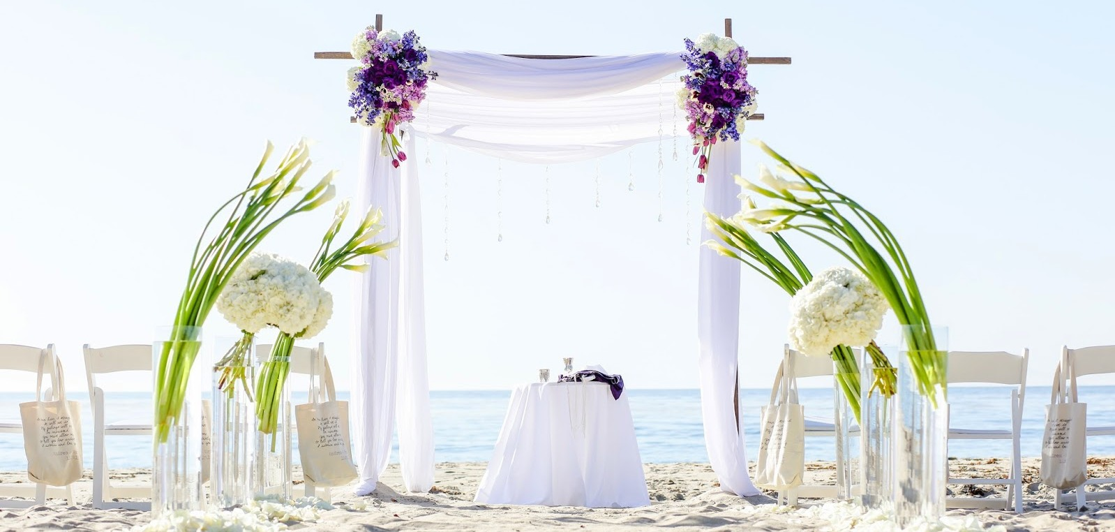 affordable beach wedding venues in southern california