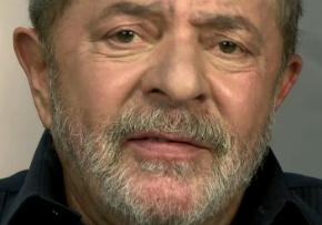 Eleições 2018: rejeição a Lula atinge metade do país, diz pesquisa