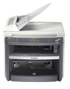 Download Canon Océ VarioPrint 6200 Driver Windows, Download Canon Océ VarioPrint 6200 Driver Mac, Download Canon Océ VarioPrint 6200 Driver Linux