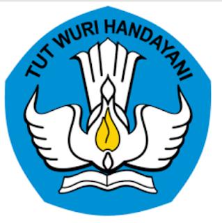 Budayakan Baca Buku, Kemdikbud Tetapkan 514 SMP Sebagai Rujukan