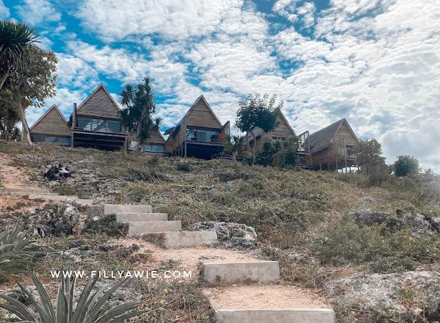 Paduppa Resort