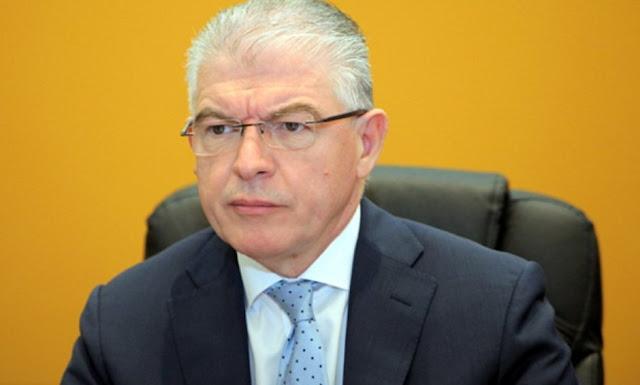 Ο ΕΛΓΑ ενισχύεται με 35 εκατομμύρια ευρώ - Άμεση αποπληρωμή των αποζημιώσεων