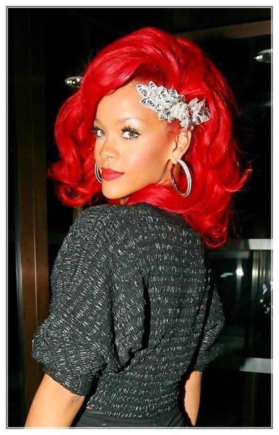 Best Hair Color Ideas For Black Women Hair Fashion Online
