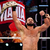 Cobertura: WWE RAW 06/04/20 - And Still WWE Champion!