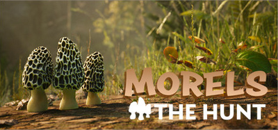 morels-the-hunt-pc-cover