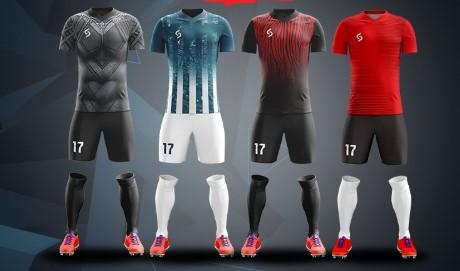 Bikin-Jersey-Futsal-dengan-Desain-Simpel-Namun-Tetap-Keren