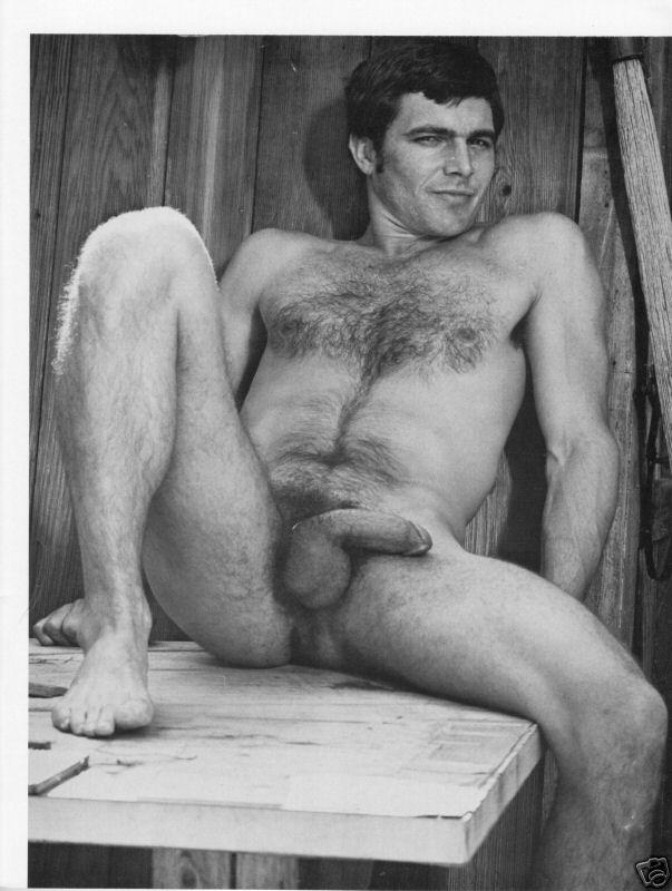 Mike Davis Porn 96
