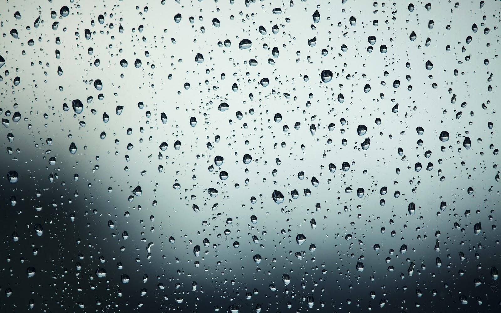 https://1.bp.blogspot.com/-tEW_n8B5QfM/TcXHXOX1LJI/AAAAAAAAHlg/H5hYLlP91us/s1600/2560+Drops+HD+wallpaper+rain.jpg