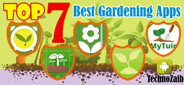 7-useful-gardening-apps-for-your-backyard-and-vegetable-garden