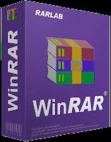 WinRAR 5.50 Full Keygen