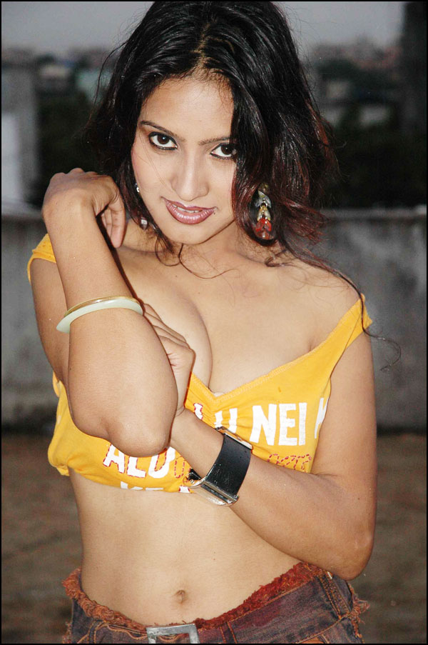 Hot Models In India  Free Gallery