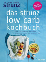 https://mrspaperlove.blogspot.com/2019/01/das-strunz-low-carb-kochbuch.html
