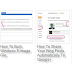 How To Add Related Post Widget With Thumbnail