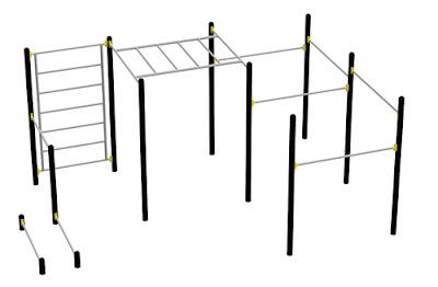 equipamiento-para-Street-Workout-y-Calistenia-de-Manufacturas-Deportivas