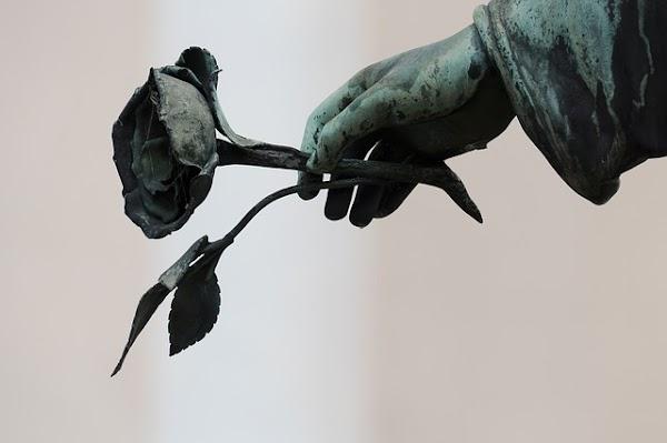 """La muerte"" por Arthur Schopenhauer"