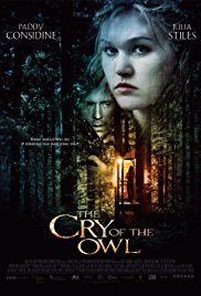 Watch The Cry of the Owl Online Free 2009 Putlocker