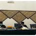 DPRD Kota Padang tetapkan 26 Promperda 2021