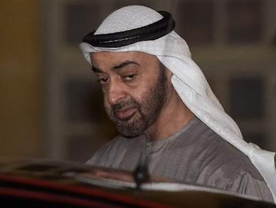 الإمارات تعلن عن نفسها بصراحة بالتطبيع مع إسرائيل وتوقعوا خطوة سعودية قريبة مماثلة لخطوة الإمارات، وسيكون هذا الأمر تحصيل طبيعي لما يحصل منذ 4 سنوات.