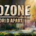 Tải game Endzone A World Apart