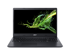 Best Laptops Under 30000 in India   i3 processor and 4GB / 8GB RAM .