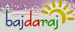 bajdaraj.com